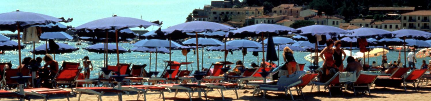 12c-spiaggia_mdcampo1