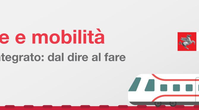 La Toscana dei trasporti si muove!