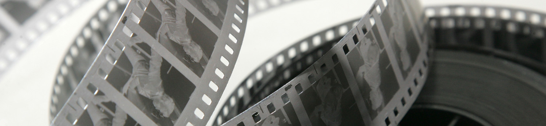 35mm_movie_negative