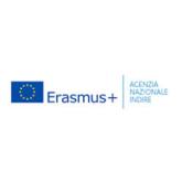 Agenzia Nazionale Erasmus+/Indire