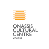Ariona S.A. – Onassis Cultural Centre