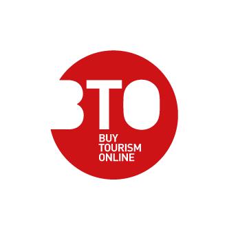 BTO – Buy Tourism Online