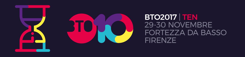 BTO2017_banner-generico-1500x350