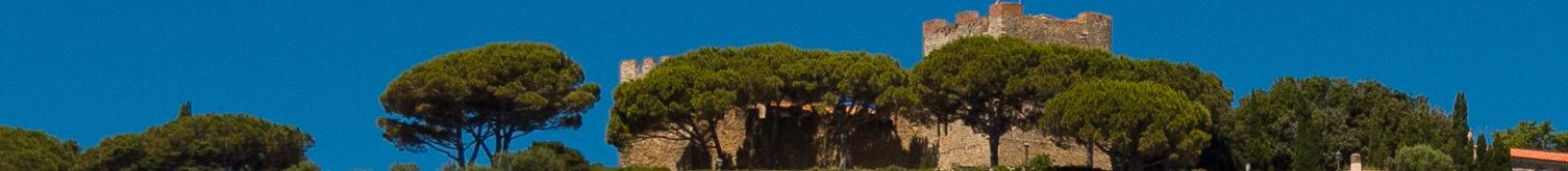 TURISMO: a Castiglione della Pescaia una nuova tappa di Officine di Identità