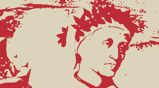 Bottega di Alta Specializzazione a MDC nel nome di Dante