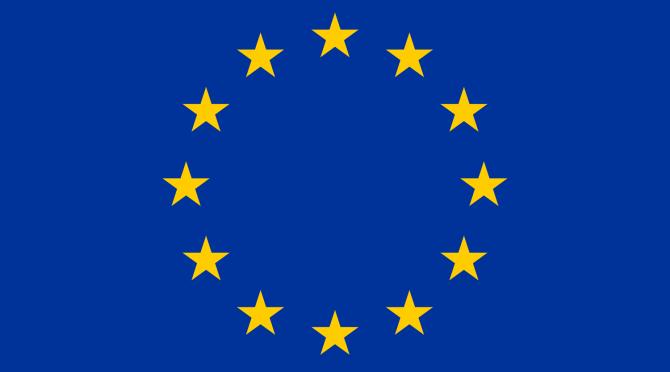 CultureLabs, un progetto per valorizzare il patrimonio culturale europeo