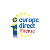 Europe Direct Firenze