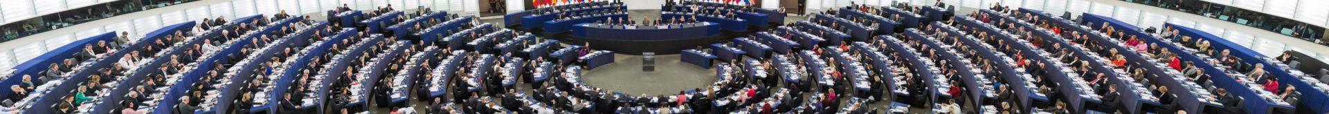 TUinEuropa –YOUinEU, conoscere l'Europa per capire l'Europa
