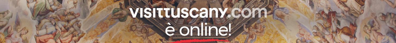È online visittuscany.com