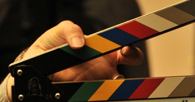 Scuole e cinema: a che punto siamo?