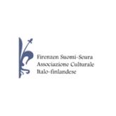 Firenzen Suomi-seura