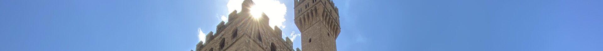 La Toscana chiama le imprese del turismo