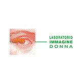 Laboratorio Immagine Donna