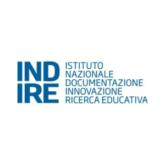 Indire logo