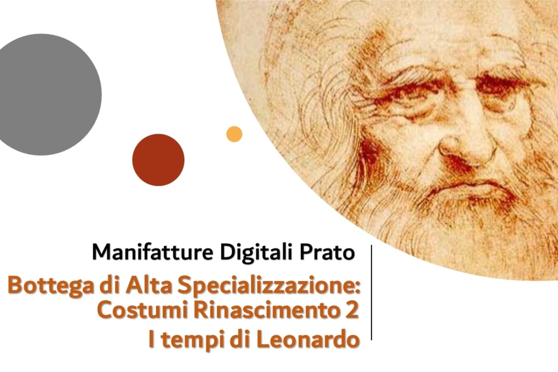 Manifatture-Leonardo
