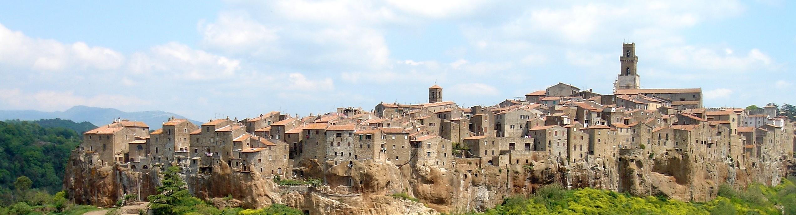Pitigliano_Italië-1