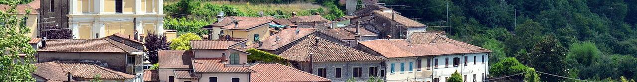 #DestinazioneMontagna, prossima fermata Licciana Nardi