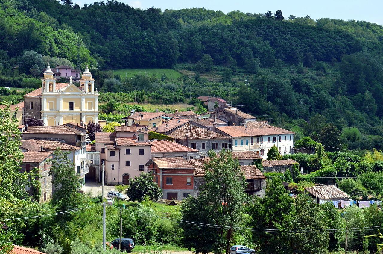 Pontebosio_Licciana_Nardi-panorama-1