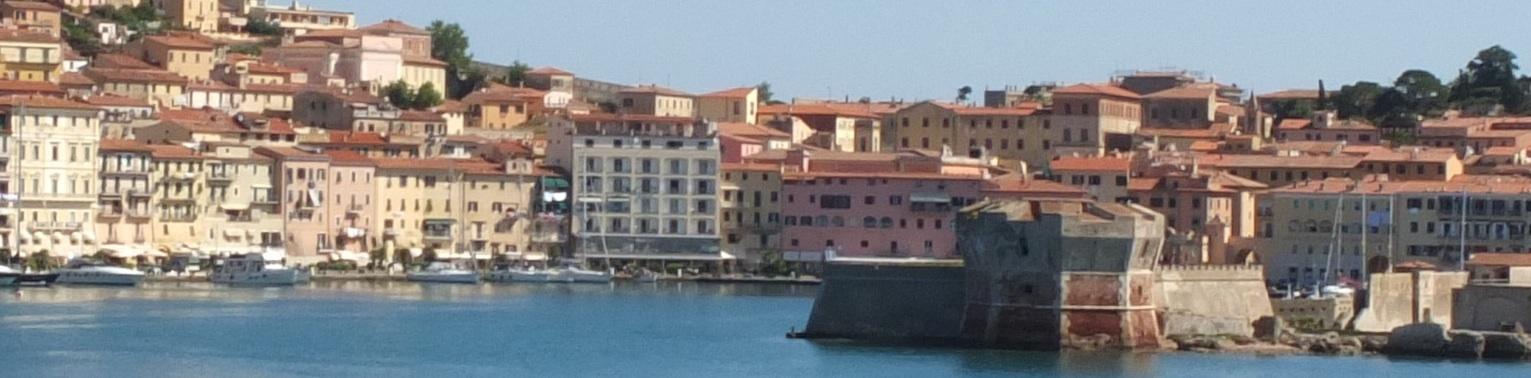 Portoferraio_-_Isola_dElba_-_panoramio