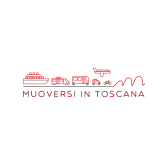 Muoversi in Toscana