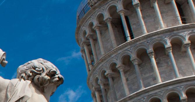 7 siti Unesco della Toscana, online!