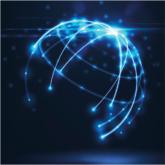 Storie dell'altro mondo (virtuale)