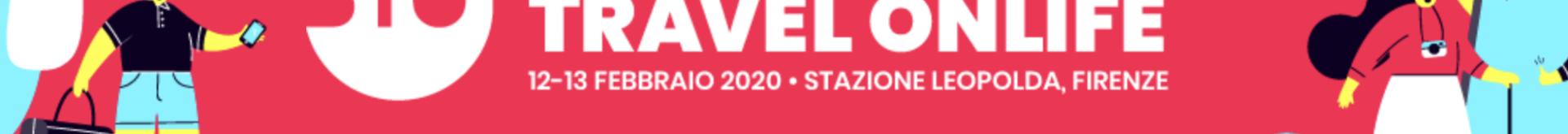 BTO2020 SAVE THE DATE: 12 e 13 febbraio 2020 a Firenze