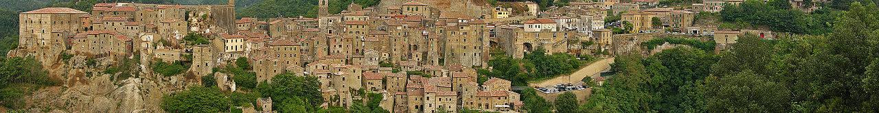 Officine di Identità: primo bilancio sul turismo in Toscana a Prato