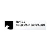 Stiftung Preussischer Kulturbesitz