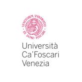 Università Cà Foscari Venezia