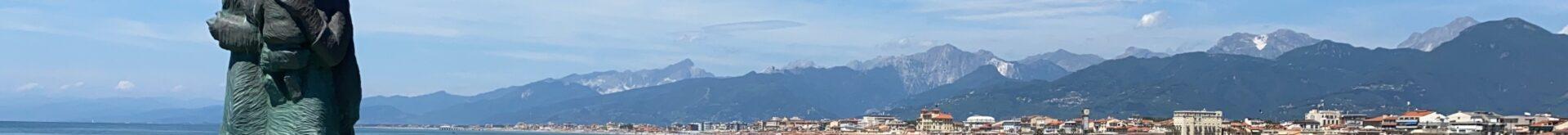 """""""Toscana, Rinascimento senza fine"""" nel segno della ripartenza"""