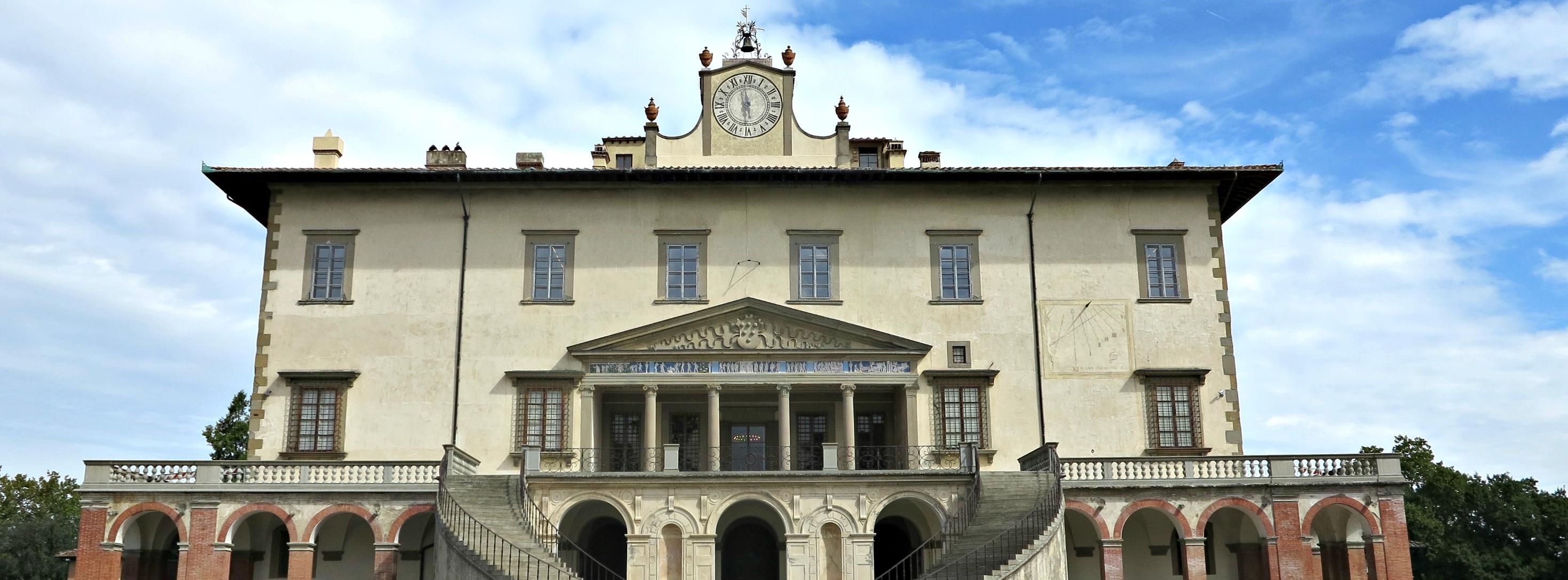 Villa_di_Poggio_a_Caiano1