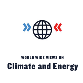 World Wide Views on Climate and Energy 2015