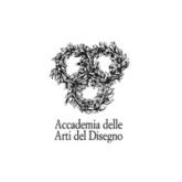 Accademia delle Arti e del Disegno