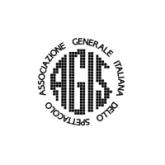AGIS Toscana