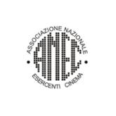 ANEC Toscana