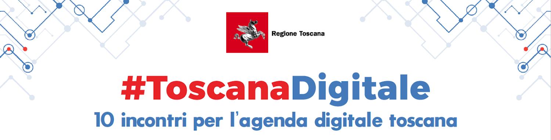 banner-toscanadigitale