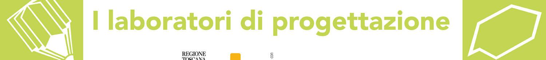 Ecosistemi culturali incontri a Pistoia, Arezzo e Livorno
