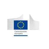 Rappresentanza in Italia Commissione Europea