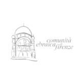 Comunità Ebraica di Firenze