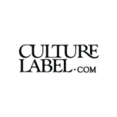 CultureLabel Limited