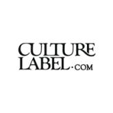 CultureLabel Limited