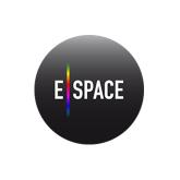 Europeana Space
