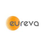 Eureva SAS