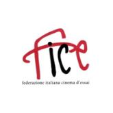 FICE – Federazione Italiana Cinema d'Essai