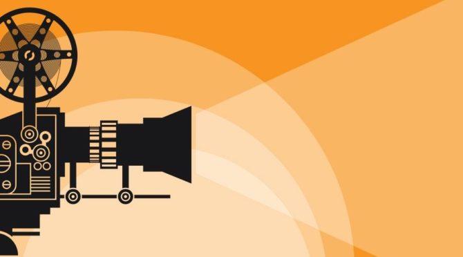 Mediateca: online il nuovo sito dedicato alla cultura cinematografica
