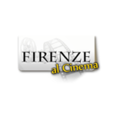 Firenze al Cinema logo