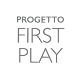 First Play
