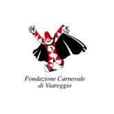 Fondazione Carnevale di Viareggio