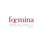 Fondazione Foemina Onlus